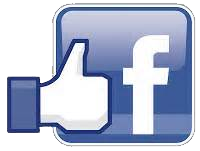 We can manage, run and import data from Facebook including advertising and shop setup on Facebook